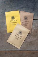 The Birch Store Organic Sheet Mask Multi-pack