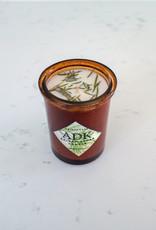 The Birch Store Adirondack Balsam & Cedar Candle