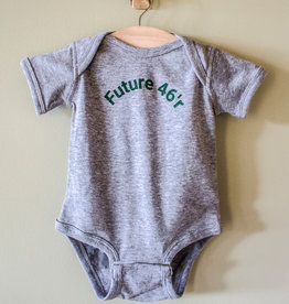 The Birch Store Future 46'r Onesie