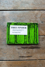 The Birch Store Tree Finder