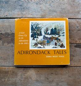 The Birch Store Adirondack Tales