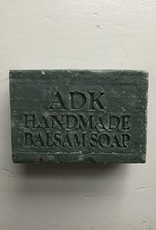 The Birch Store ADK Handmade Soap