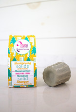 The Birch Store French Solid Shampoo