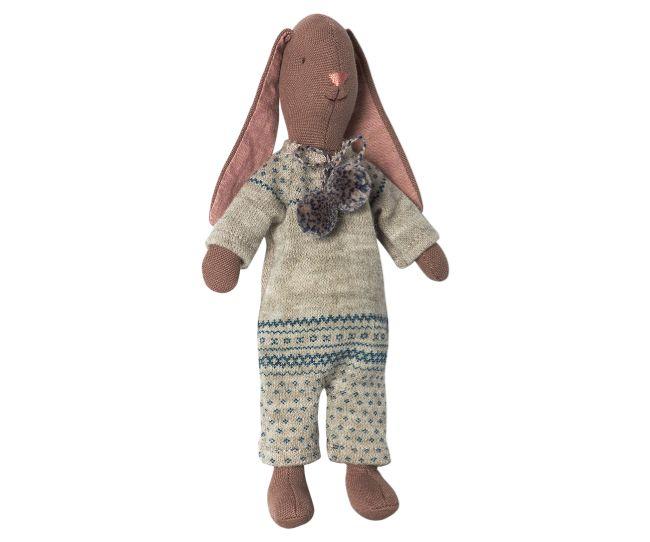 Maileg Verner Bunny