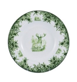 The Birch Store Forest Rim Soup Bowl