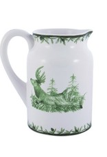 The Birch Store Forest Pitcher