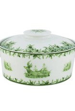 CE Corey Forest Covered Casserole