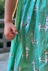 The Birch Store Llama Dress