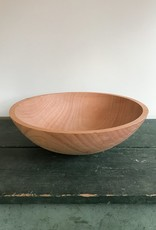 The Birch Store Salad Bowl 15""