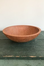 The Birch Store Salad Bowl 12""