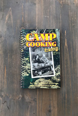 The Birch Store 100 Years of Camp Cooking