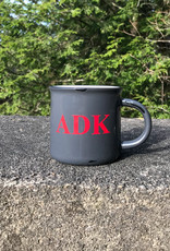 "The Birch Store ADK ""Tinware"" Mug"
