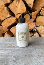 The Birch Store Vetiver Hand Lotion