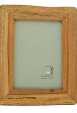 The Birch Store Reclaimed Wood Frame 5 x 7