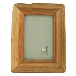 The Birch Store Reclaimed Wood Frame 4 x 6