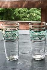 The Birch Store Alexandria Wine Glass
