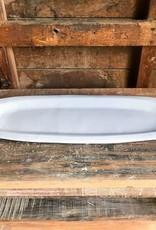 The Birch Store Summer Rain Antipasto Plate
