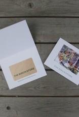 $50 Birch Bucks Gift Card