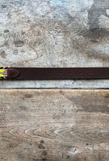 The Birch Store Adirondack Beaded Belt