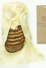 The Birch Store Bees Wrap Bread Wrap