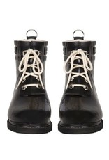 The Birch Store Lined Rubber Boot