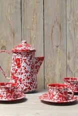 The Birch Store Children's Tea Set for 3^