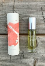 The Birch Store MCMC Kept Perfume Oil