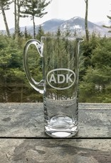 The Birch Store ADK Pitcher