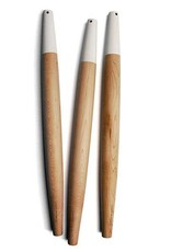 The Birch Store French Rolling Pin