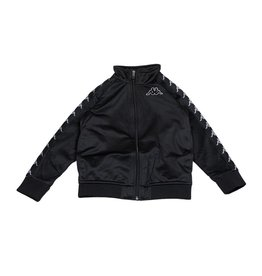 Kappa Kids Kappa Banda Anniston Jacket