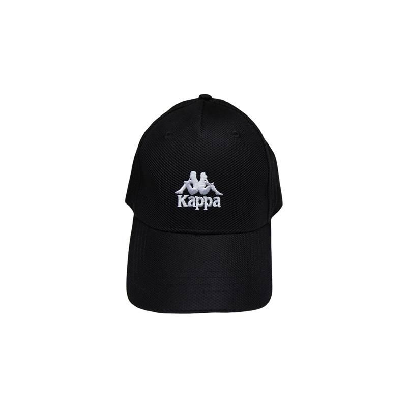 Kappa Kappa Aonroe Dad Hat