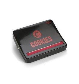 Cookies Cookies Automatic Roller