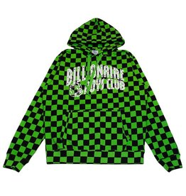 Billionaire Boys Club Billionaire Boys Club Grand Prix Hoodie