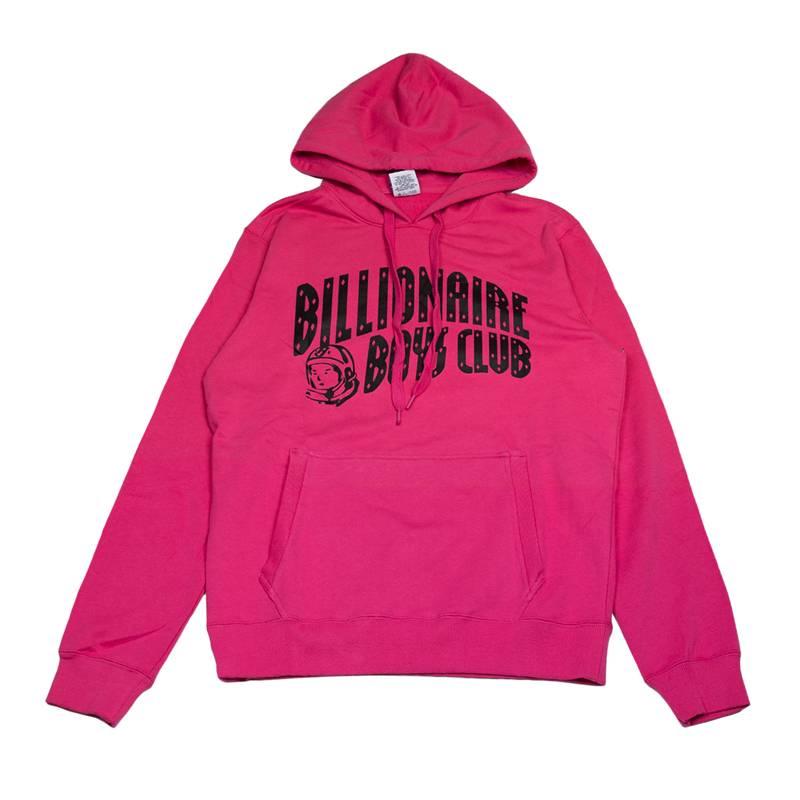 Billionaire Boys Club Arch Popover Hoodie - Hidden Hype Boutique ... bc92853c5
