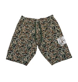 Billionaire Boys Club Billionaire Boys Club Dirt Trail Shorts
