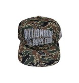 Billionaire Boys Club Billionaire Boys Club Big Air Snapback
