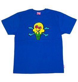Ice Cream Ice Cream Heath SS Tee