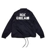 Ice Cream Ice Cream Coach Jacket