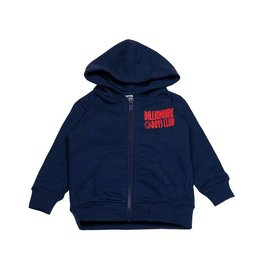 Billionaire Boys Club Kids Billionaire Boys Club Space Scout Hoodie