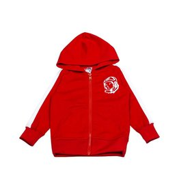 Billionaire Boys Club Kids Billionaire Boys Club Flyer Hoodie