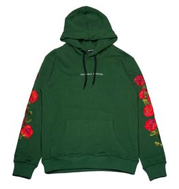 Criminal Damage Criminal Damage Petal Hoodie