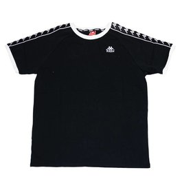 Kappa Kappa Authentic Autin Tee