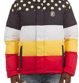 Billionaire Boys Club Billionaire Boys Club Puffer Jacket
