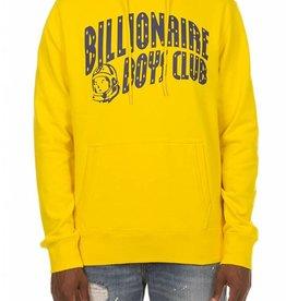 Billionaire Boys Club Billionaire Boys Club Arch Pullover Hoodie