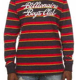 Billionaire Boys Club Billionaire Boys Club Sprinter LS Knit