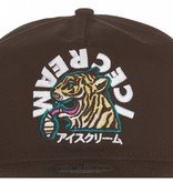 Ice Cream Ice Cream Tiger Snapback