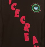Ice Cream Ice Cream Time Crewneck