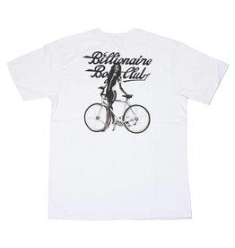 Billionaire Boys Club Billionaire Boys Club Bike Shop Tee