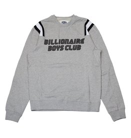 Billionaire Boys Club Billionaire Boys Club Tour De LS Crewneck