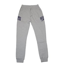 Billionaire Boys Club Billionaire Boys Club Runner Joggers